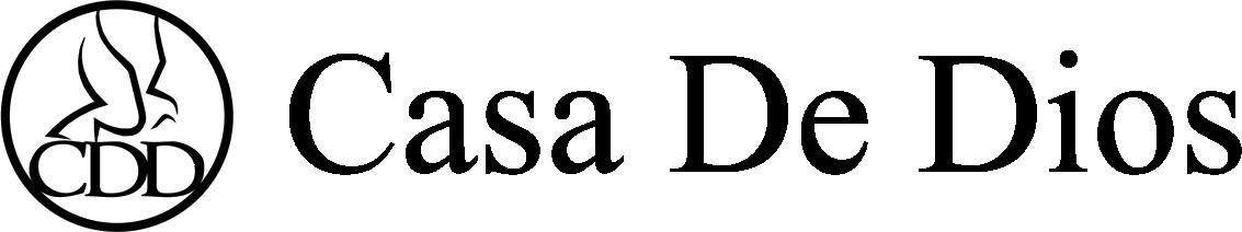 Casa de Dios Villa Ballester